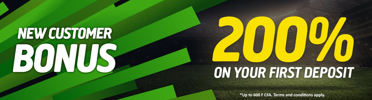 Premier Bet Lonase - Online Betting